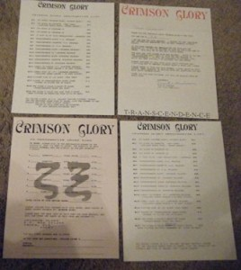 crimsongloryfanclubmailings