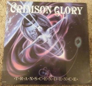 crimsonglorytranscendencemcaflatfront