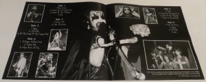 Mercyful Fate Nuns Do Have Fun German Box set insert back