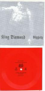 kingdiamondgypsyredflexi