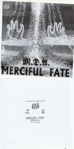 mercyfulfatemdaclearflexi