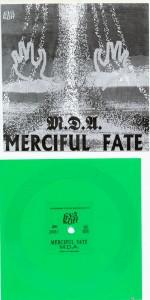 mercyfulfatemdagreenflexi
