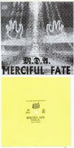 mercyfulfatemdayellowflexi