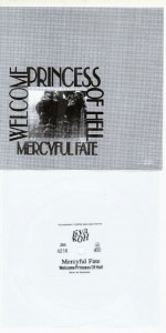 mercyfulfatewelcomepincessofhellclearflexi