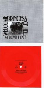 mercyfulfatewelcomepincessofhellredflexi