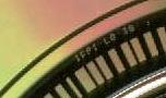 Crimson Glory Transcendence matrix SONOPRESS C-5104 RR95082 05 ifpi