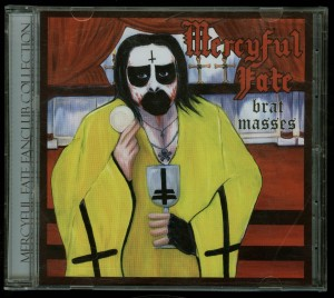 Mercyful Fate Brat Masses